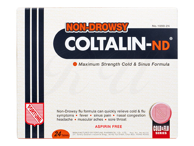 Amazon.com: Customer reviews: Coltalin-ND (24 tablets)